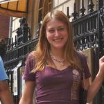 Jessica Schwahl