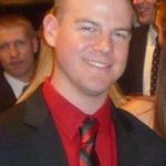 Matt Jasin
