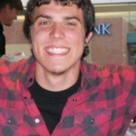 Zachary Krueger