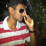 Vikram Suresh