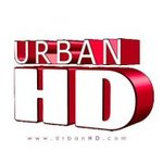 Urban Hd