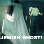 Jewish Ghost