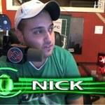 Nicholas Spano