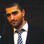 Blerim Ismaili
