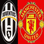 ManJuve United