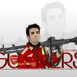 Jakkob The Gunner