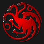 Angel Targaryen