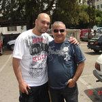 Ramy Eljawhary
