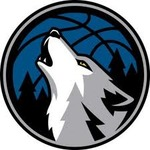 Timberwolves  Fan