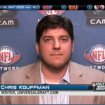 Chris Kouffman
