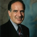 Alan Greenberg