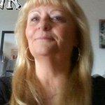 Kathy Arnold