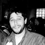 David Sachs