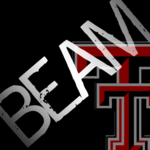 Austin Beam