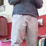 Samuel  Ajayi