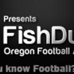 FishDuck .com