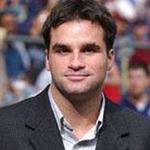 Jay Clemons
