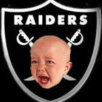 Raider Fans Have No IQ