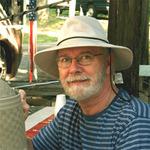 Paul Chenoweth