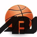 AJ Basketball