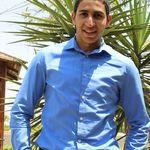 Mohamed Hassaballa