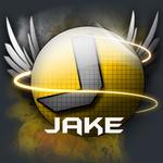 Jake Hillard