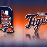 Tigers 3728