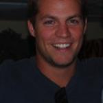 Brandon Trombley