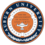 275px-auburn_university_seal_crop_45x45