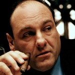 Amerigo Corleone