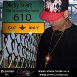 Nicky Scarz