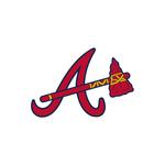 True Atlanta Fan