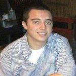 Andrew Forero