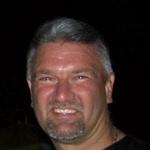 Jerry Tapp