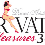 Private Pleasures  365