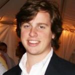 Kevin Boilard