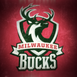 A Depressed Milwaukee Bucks Fan