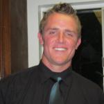 Ryan Heidrich
