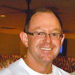 Shawn Feeney