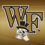 Demon Deacon