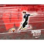 Kicker Harden