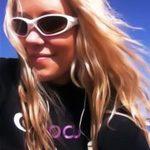 Shannon Nichole