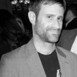 TJ Rosenthal
