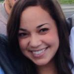 Samantha Talavera