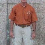 Bill Caldwell