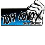 tom knox