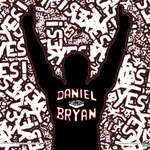 Daniel Bryan