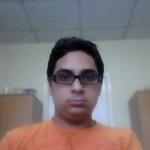 Arham Zafar