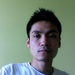 Allan Lim