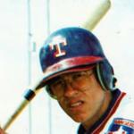 Mario Mendoza .200